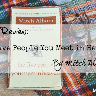 book report in the five people Teach the five people you meet in heaven this book is a great way to stir demonstrate your understanding of the vocabulary words in five people by creating.